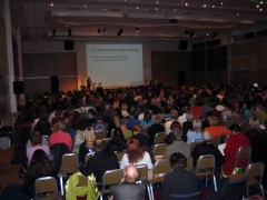 How To Write A Killer Conference Abstract | Helen Kara