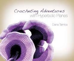 Taimina crochet