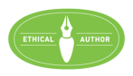ALLiEthicalAuthor_Badge