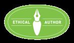 ALLiEthicalAuthor_Badge