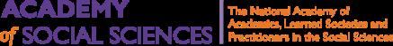 acss-large-header-logo
