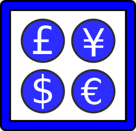 currency-signs-33431_960_720