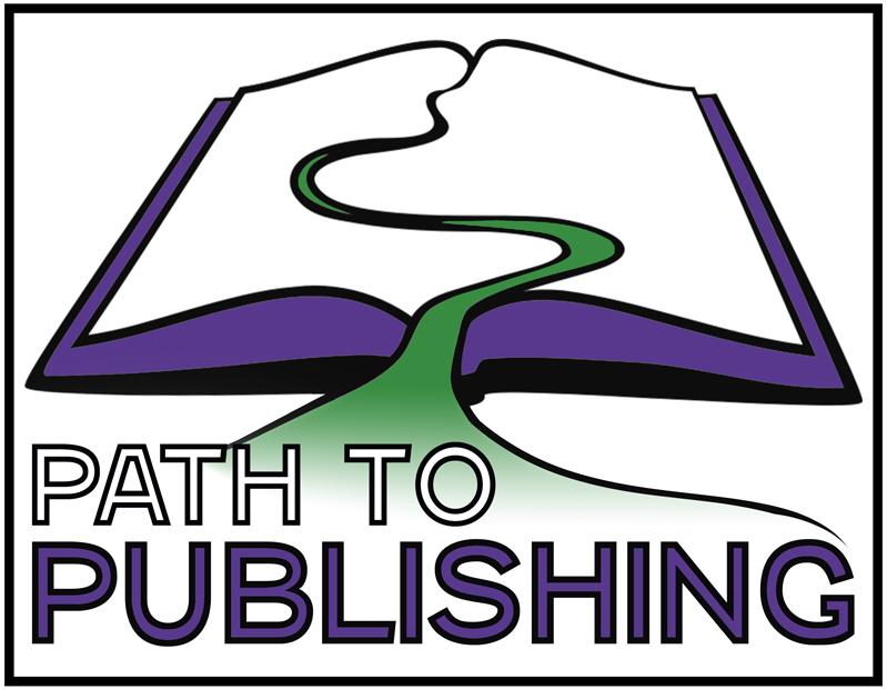 pathlogo-purplegreen.jpg