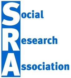 SRA logo 300dpi.jpg