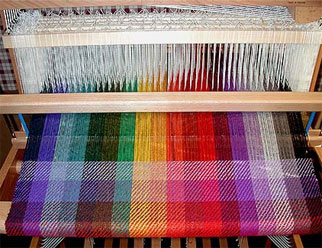 loom_weaving3