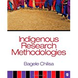 indigenous-research-meth-cover_