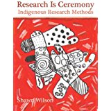 research-as-ceremony-cover_