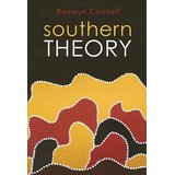 southern-theory-cover_