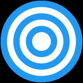 concentric-circles