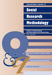 TSRMcover 1..2