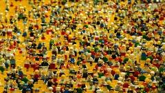 How To Market Your Academic Journal Article | Helen Kara