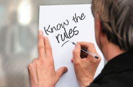 rules-1752406__480