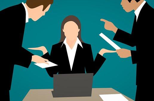 Is Peer Review Bad For Your Mental Health? | Helen Kara