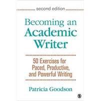 Goodson book