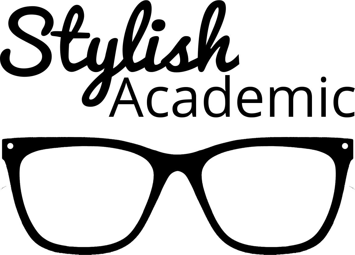 stylish-logo