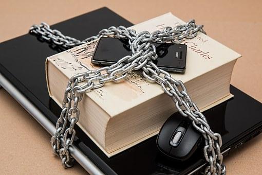 Academic taboos #3: what cannot be written | Helen Kara