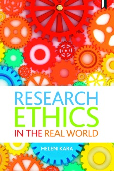 Research ethics in the real world [FC]