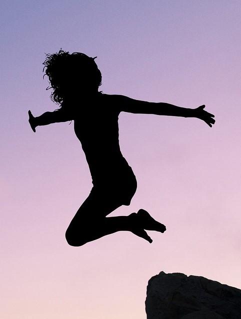 Fear Of Success | Helen Kara