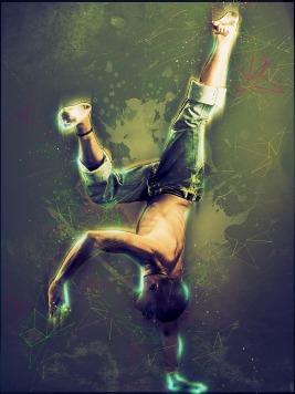 street-dancer-1756944_960_720