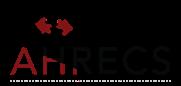 AHRECS logo