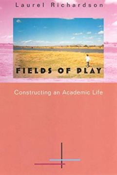 Fields Of Play cover