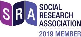 SRA logo 2019